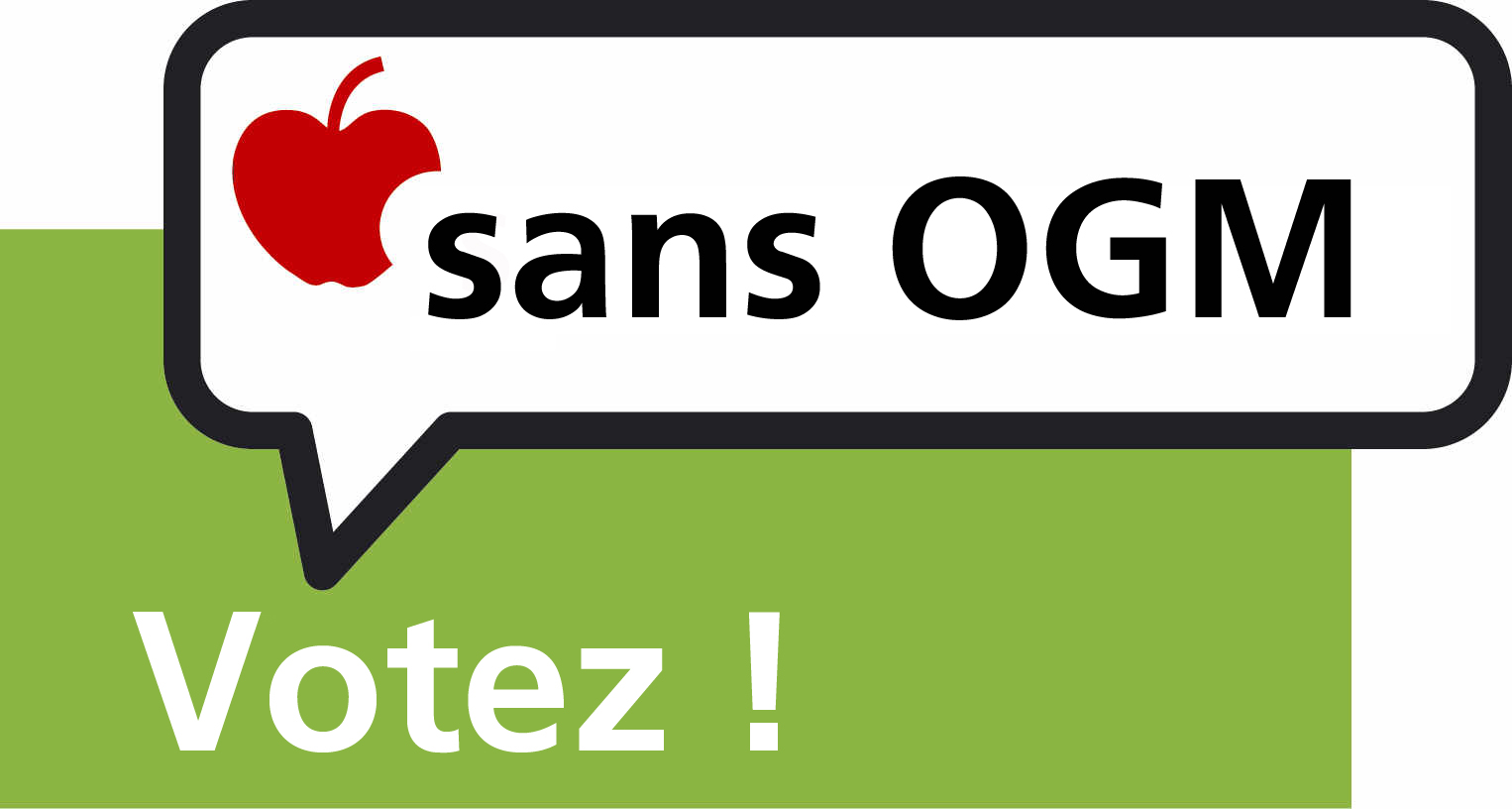 votez sans OGM logo copy